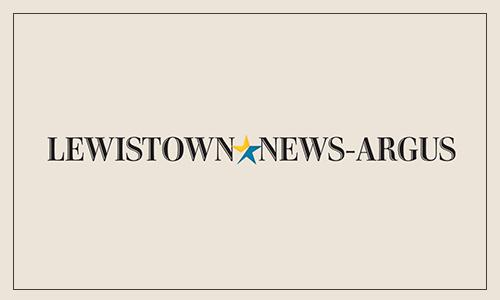 feature-default-lewistown-news
