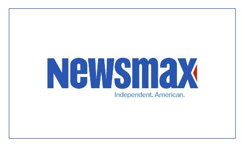 feature-default-newsmax