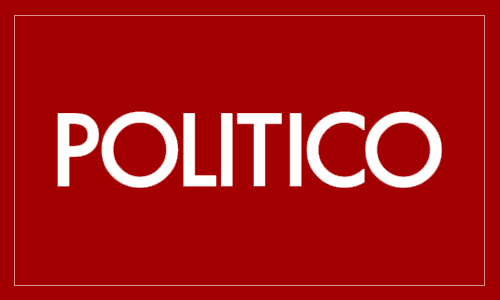feature-default-politico