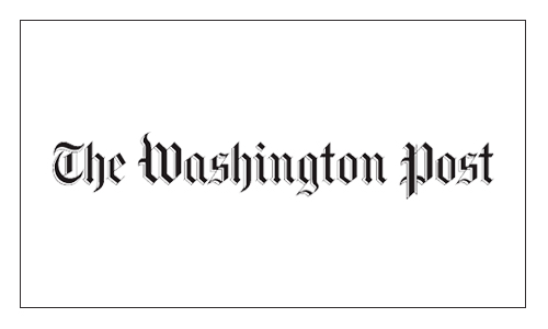 feature-default-washington-post