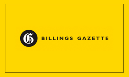 feature-default-billingsgazette
