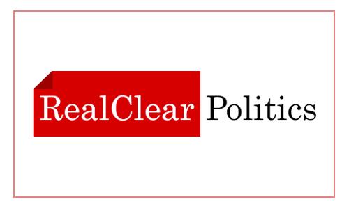 feature-default-realclearpolitics