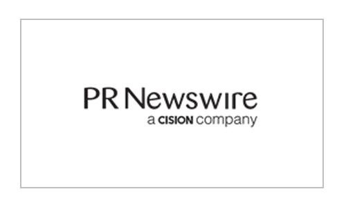 feature-default-prnewswire