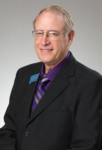 Ken Holmlund